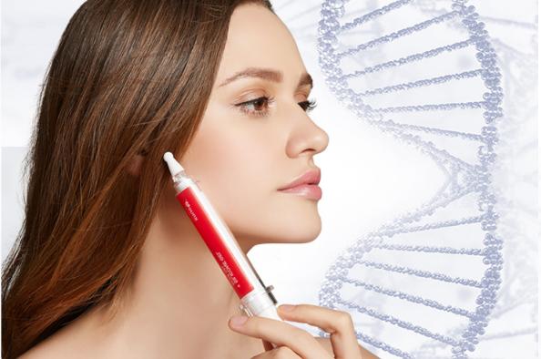 全球十大疤痕膏品牌 最好用的去疤痕產品有哪些