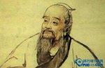 中國古代十大名醫 最有名的神醫都在這了