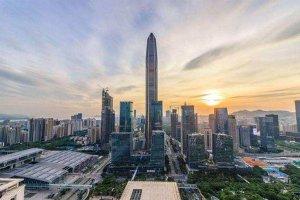 2020上海企業100強榜單,2020年上海百強企業名單(完整版)
