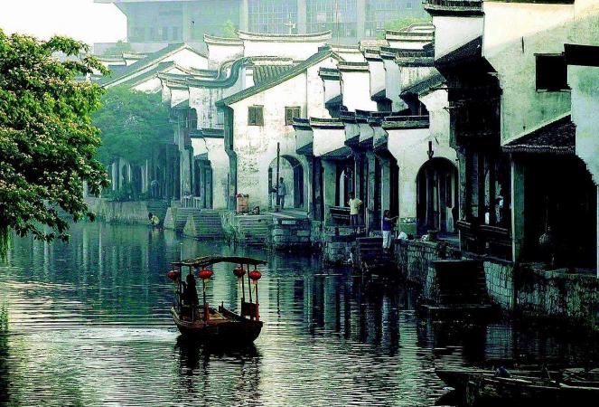 十大國內親子游城市 成都最受歡迎,北京排第四