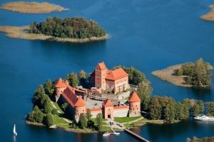 福布斯立陶宛富豪排行榜2019