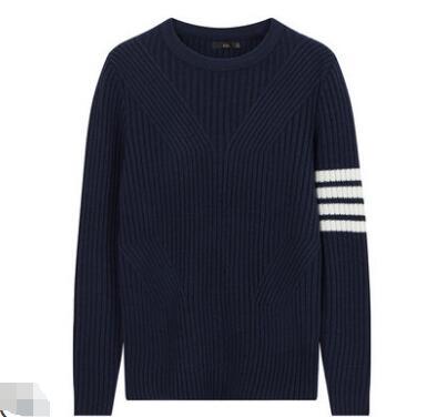 什麼牌子的男士羊毛衫好?男士羊毛衫十大品牌排行榜推薦