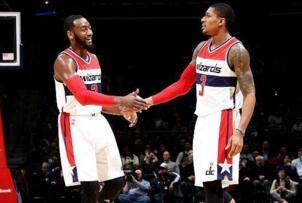 2021-2021賽季奇才12月賽程表,NBA華盛頓奇才12月日程表