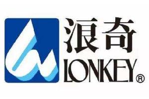 4D列印龍頭股排行榜:第一是廣東唯一日化上市公司