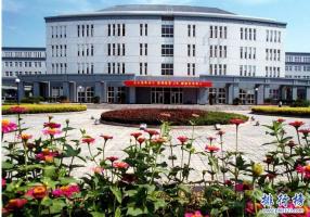 杭州有哪些二本院校?浙江二本大學排名及分數線