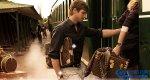 中國人送禮最青睞的十大奢侈品牌