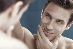 【圖】2020男士洗面乳十大排行榜,男士哪款洗面乳比較好