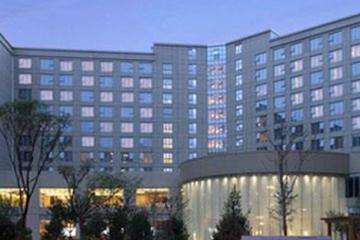 天津十大頂級酒店 天津五星級酒店大盤點這些絕對值得一住