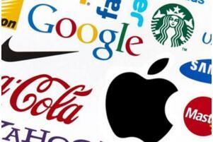 2019年福布斯最具價值品牌排行榜,蘋果蟬聯榜首(華為排名88)