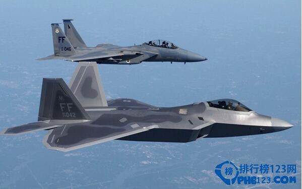 世界十大最先進武器榜出爐 中國無一在列