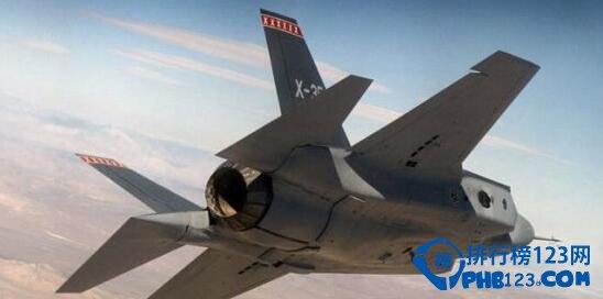 盤點世界十大最貴戰鬥機 最貴大黃蜂9400萬美元