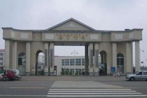 內蒙古專科學校實力排名