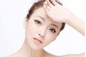 十大敏感肌膚護膚品排行榜,敏感肌膚用什麼護膚品