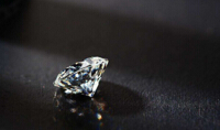 中國鑽石產地分布圖,全國近六成金剛石都來自遼寧