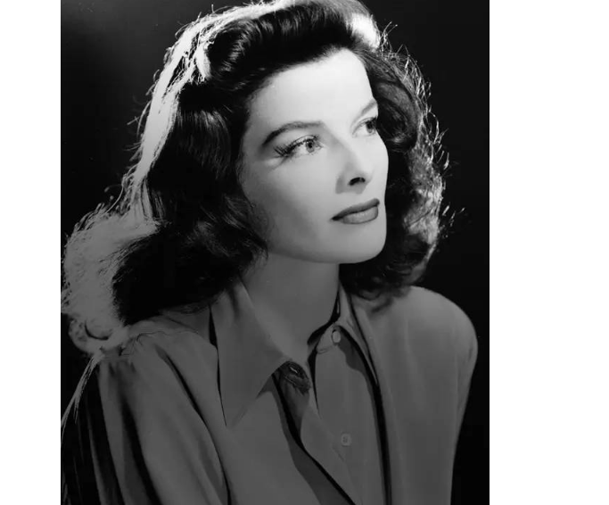 十大國際女巨星,第一是好萊塢的傳奇人物最偉大的女演員