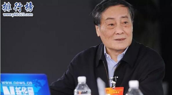 浙江十大富豪排行榜2020:馬雲登頂浙江首富,四人身價超千億