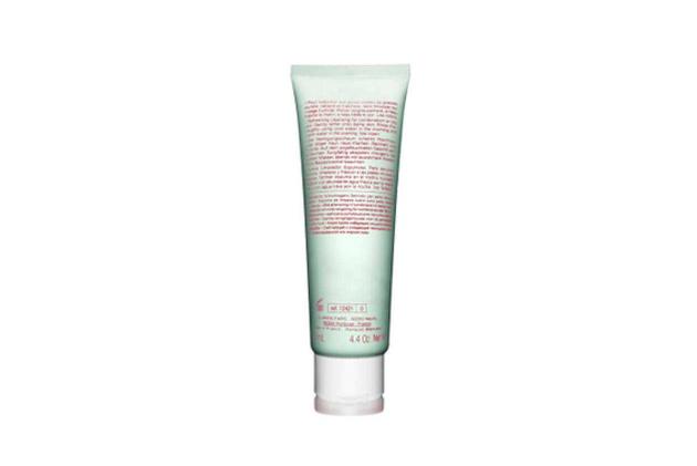 去油保濕洗面乳排行榜,讓皮膚不再油光滿面