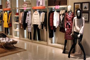 濟南十大購物中心排行榜:萬象城散步,萬達廣場第九