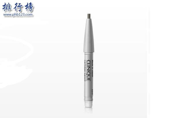 好用的眉筆有哪些?眉筆熱賣排行榜10強推薦