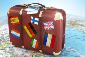旅行箱品牌排行榜,旅行箱什麼牌子好