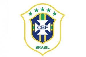 2021巴西足球世界排名:第3,積分1742(附隊員名單)