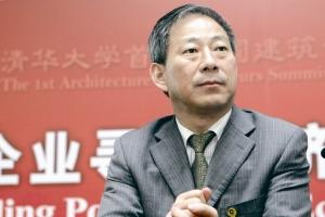 胡潤江蘇富豪排行榜2019名單