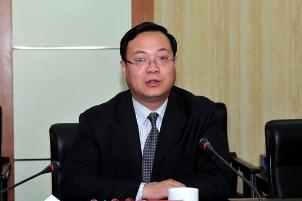 2019年邯鄲黨政領導名單,邯鄲各區區長、區委書記名單