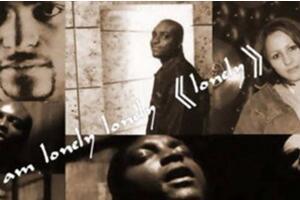 世界上點擊率最高的歌曲:Lonely,NANA的不朽之作(附MV)