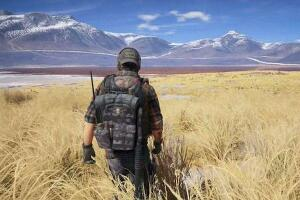 英國遊戲每周銷量榜,《幽靈行動:荒野》蟬聯榜首