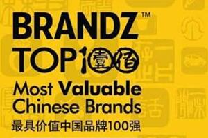2021中國品牌100強,海爾集團1516.28億成為榜首