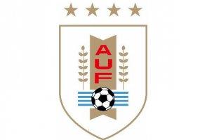 2021烏拉圭足球世界排名:第9,積分1639(附隊員名單)