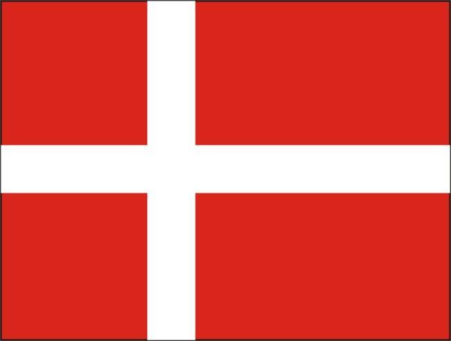 【丹麥人口2019總人數】丹麥人口數量2019|丹麥人口世界排名