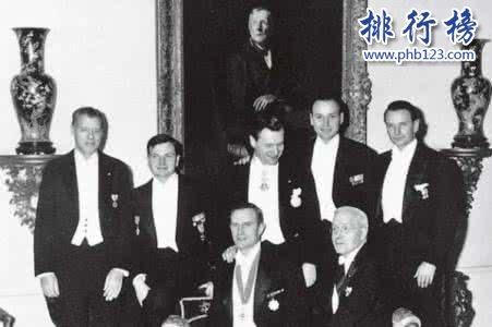 世界四大家族:羅斯柴爾德家族排名第一(擁有50萬億美元)