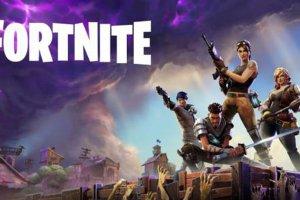 全球十大收入最高PC遊戲:第九名並不受中國玩家買賬