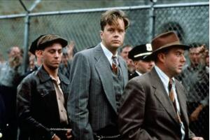 豆瓣評分9.0以上的電影排行榜,豆瓣高評分電影排行榜
