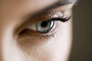 全國十大眼科醫院排名,眼科哪裡醫院好