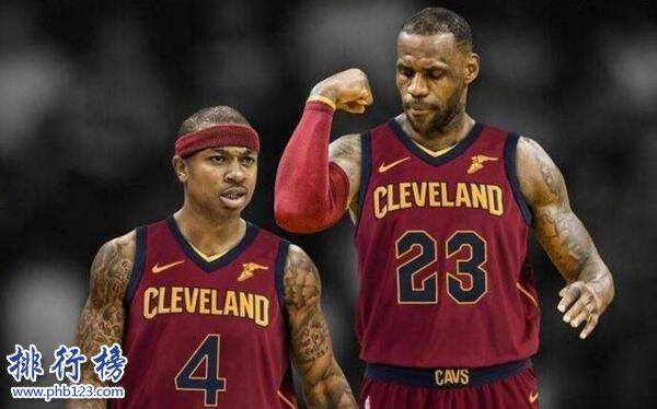 【2019NBA球隊工資排行榜】2019-2019賽季NBA各隊工資排名