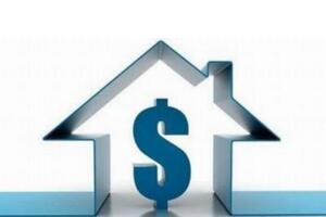 大學生高額度貸款平台,大學生貸款平台1至5萬的網貸排行榜