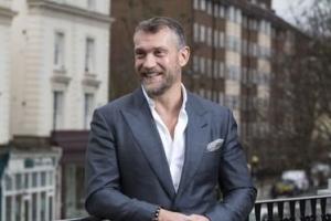 福布斯冰島富豪排行榜2019名單