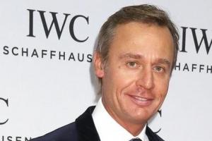 福布斯瑞士富豪排行榜2019