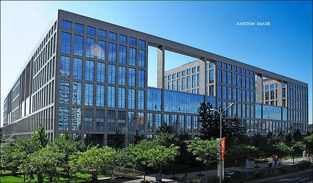 北京航空航天大學各省各專業分數線