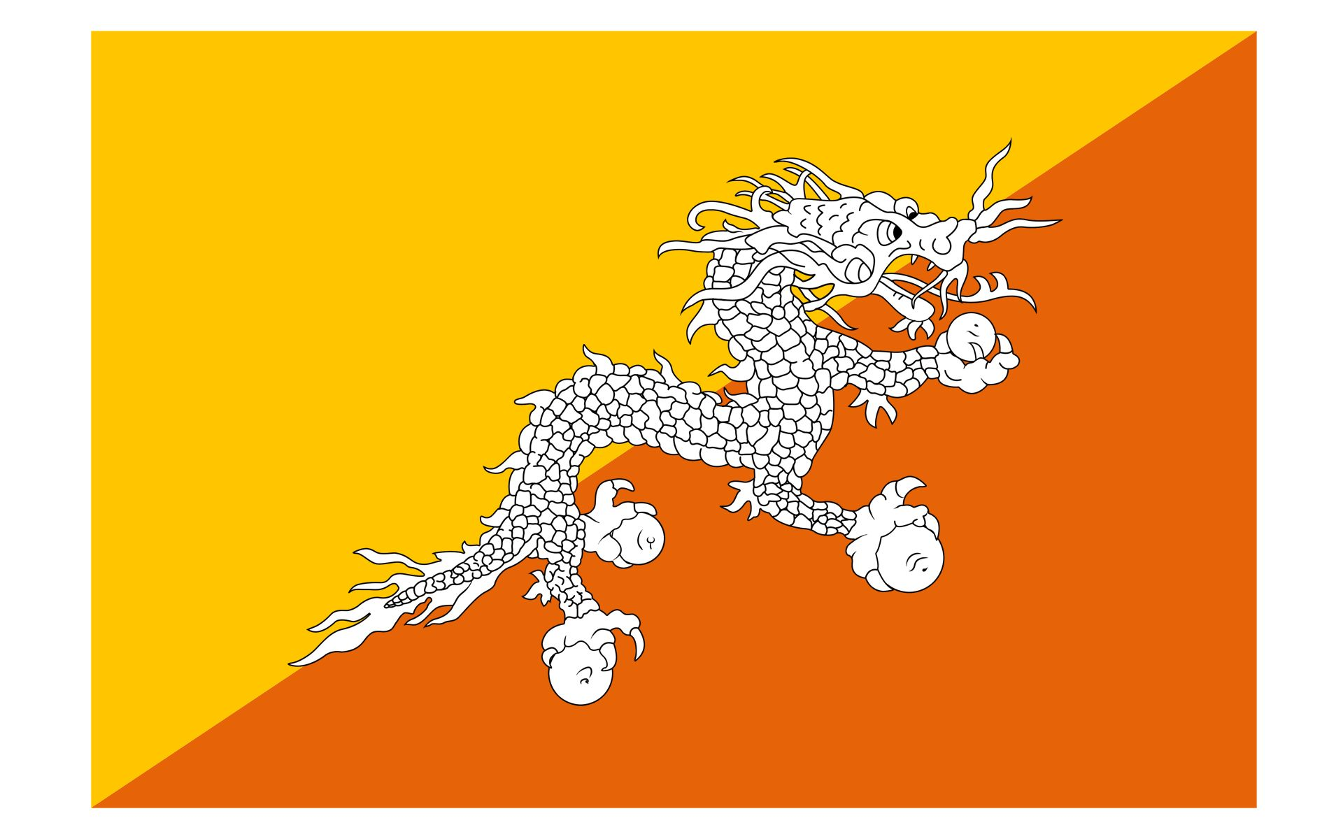 【不丹人口2019總人數】不丹人口數量2019|不丹男女比例