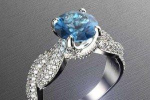 【最新】2021世界鑽石品牌排行榜,鑽石什麼品牌最好