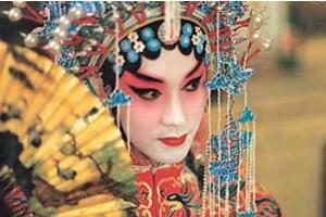 國外最受歡迎中國電影排行榜,享譽全球的中國電影