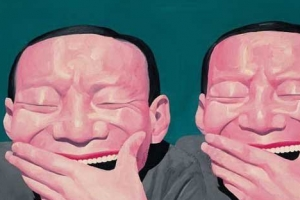 2018年度最沒品奇葩新聞排行榜:鹿晗原名劉壯實入選