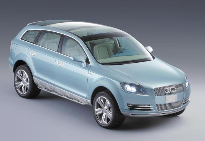 世界十大最昂貴的汽車 勞斯萊斯銀魅排第一,價值15億