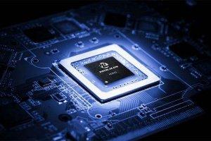 中國十大晶片企業 中興微電子排第四,第一無爭議