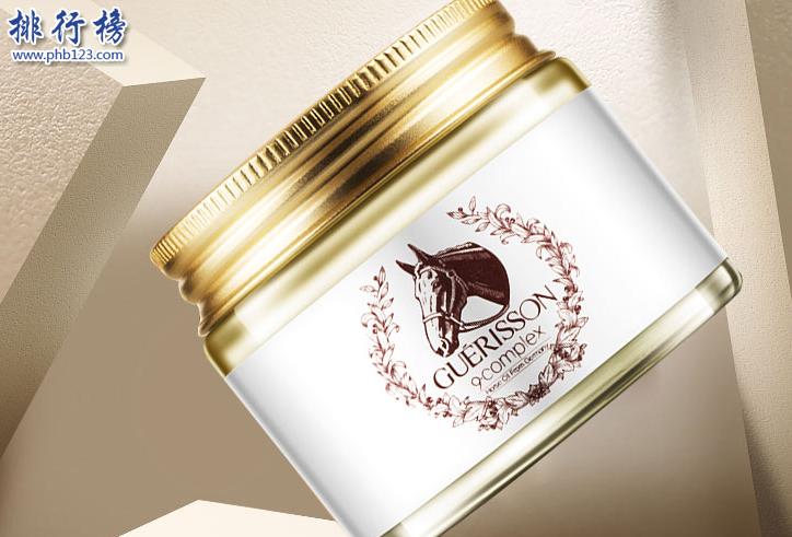 韓國保濕補水護膚品排行榜:補水口碑最好的護膚品推薦