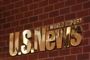 usnews2020全球大學排名前十