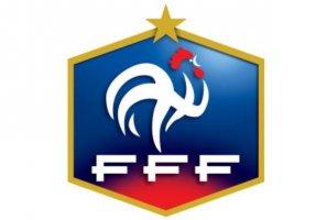 2021法國足球世界排名:第2,積分1757(附隊員名單)